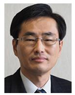 社会福祉法人淳邦会 理事長 武田晴郎